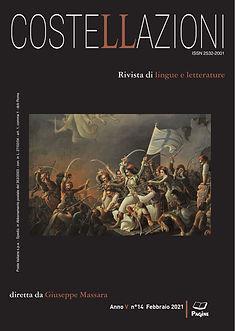 Costellazioni XIV (Cover).jpg