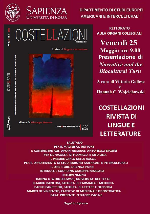 Locandina_Presentazione_N°_5.png