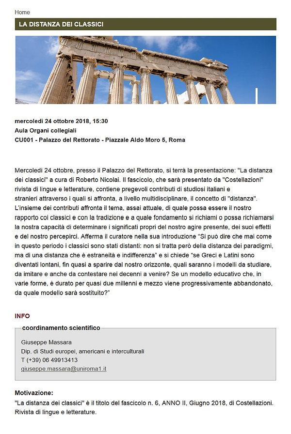 Info Sapienza [Presentazione numero 7).j