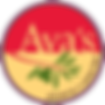 Ava Pizza.png