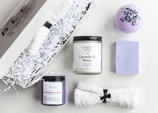 lavender pamper box.jpg
