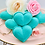 Thumbnail: Sweet Hearts Bath Bomb Set