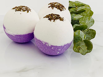 lavender bath bomb.jpg