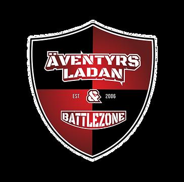 Äventyrsladan_&_Battlezone_RGB.png