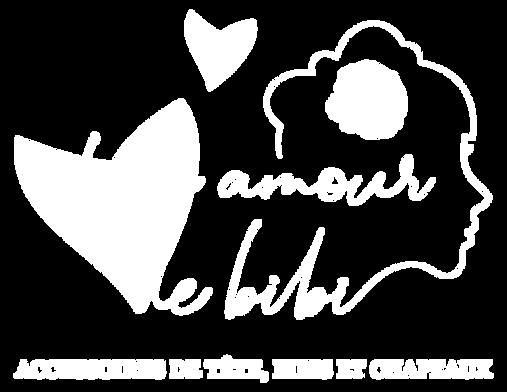 UN_AMOUR_DE_BIBI_LOGO_Final_BLC.png