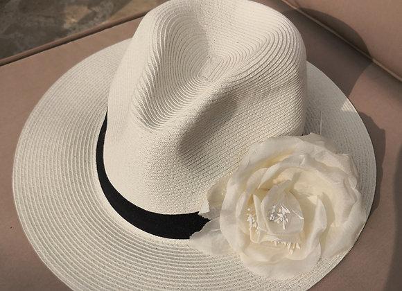 chapeau Jacky