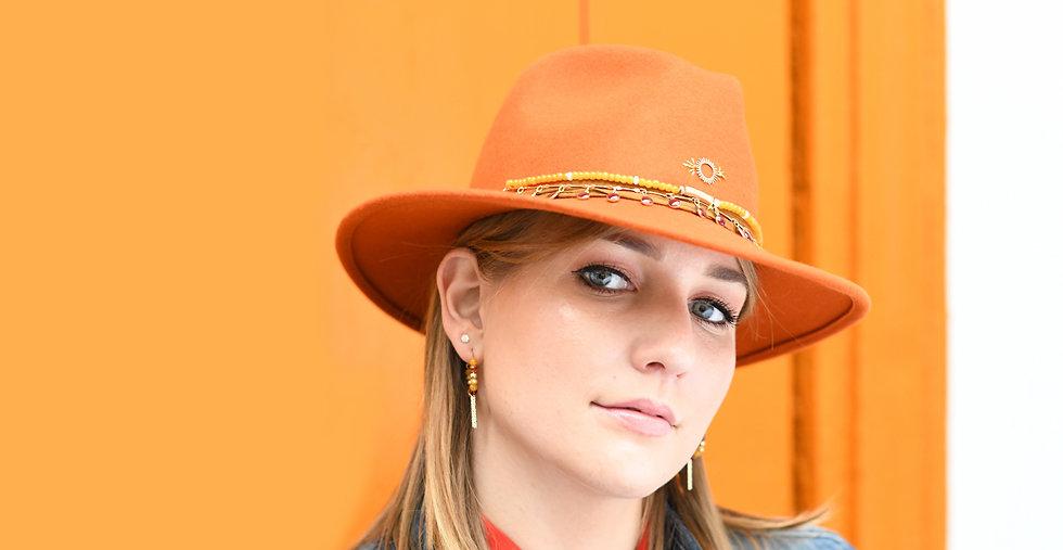 slide 1 lien chapeau2.jpg