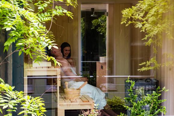 Elysium urban sauna.jpg