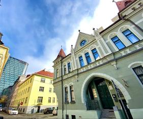 Bratislavské UrbanSpa: Netradičný wellness skrytý v podzemí Starého Mesta