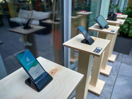 Ako sme aplikovali IoT technológiu na people-less prevádzku?