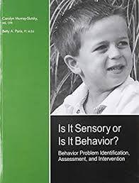Is It Sensory Book.jpg