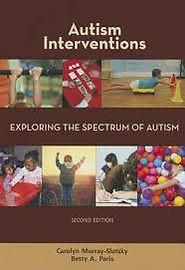Autism book.jpg