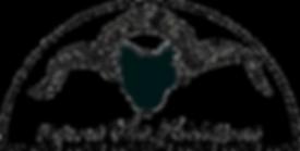 logo chez heini 2018 transparent schwarz