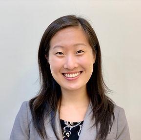 Meredith Zhou - ID.jpg
