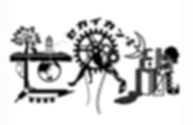 世界観ロゴ.png