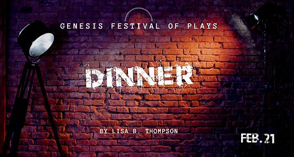 genesis-festival-play-dinner-by-lisa-b-t