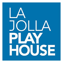 La_Jolla_Playhouse_logo.jpg