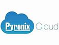 pyronixs.png