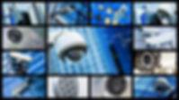 panoramic-collage-of-closeup-security-cc