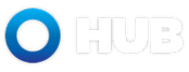 HUB-Horizontal-With-Roundel.png
