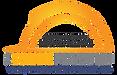 suicide-prevention-logo.png