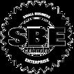 SBE-web-e1528222753429.png