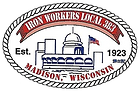 IRONWORKERS LOCAL 383.png