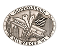 IRONWORKERS LOCAL 8.png
