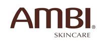 Ambi Logo.jpg