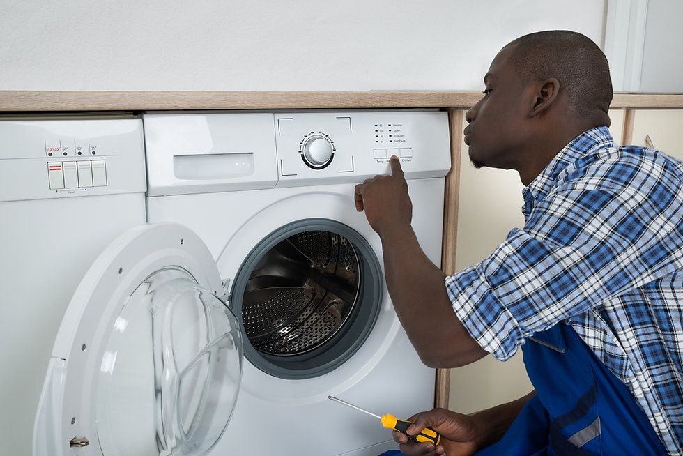 Fix It Guy Appliance Repair Call Or Text 773 234 9480
