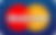Free Credit Card Logo (55).png
