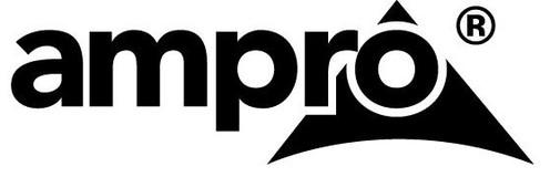 Ampro logo.JPG