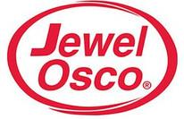 Jewel osco logo.JPG