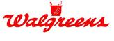 Walgreens_logo.jpg