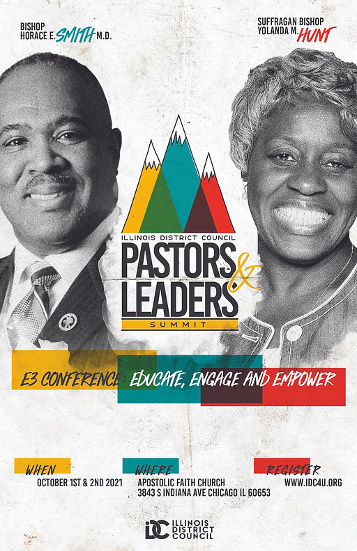 IDC_Pastors&Leaders_9221_FL copy.jpg