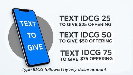 IDC T2G Screen 07.jpg