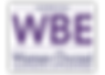 footer-logo-wbe.png