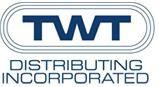TWT logo.JPG