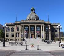 Courthouse square.jpg
