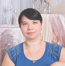 Dream Day Decor Oksana