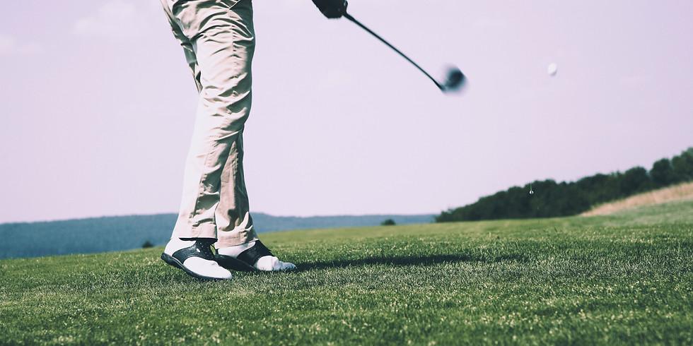 HFTC 11th Annual Charity Golf Tournament