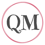 Copy of QM logo.png