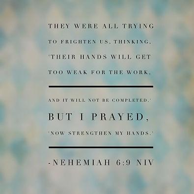 nehemiah-6-9.jpg