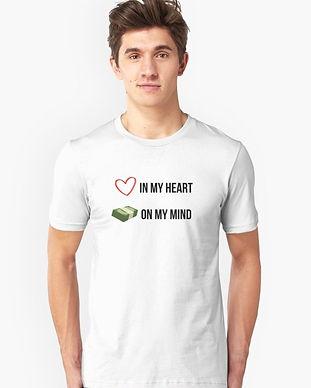 Loveinheart Moneyonmind.jpg