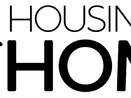 HousingToHome is Growing