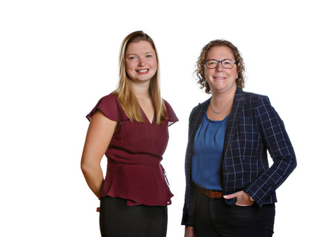 New Women-Owned Business Expands Choices for Housing Relocation Services