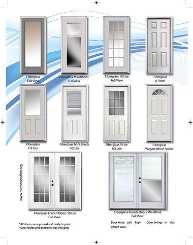 Window Firm_DoorPage_Print-01.jpg