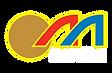 Matrade logo-01.png