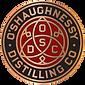 OSCD logo.png