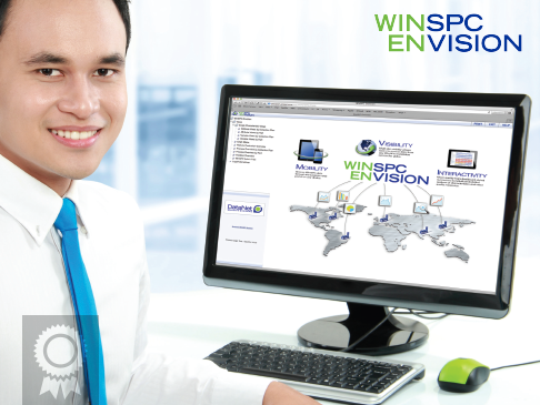 WinSPC